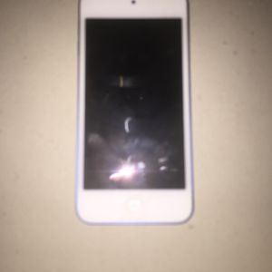 Apple iPod 6th Gen for Sale in Redmond, OR