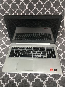 Dell Inspiron Laptop for Sale in Hauser,  ID