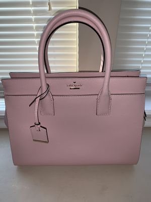 BRAND NEW Kate Spade Purse for Sale in St. Louis, MO
