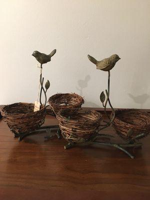 Bird decoration kitchen living room for Sale in Pompano Beach, FL