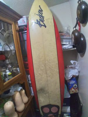 Surf board for Sale in Richmond, CA