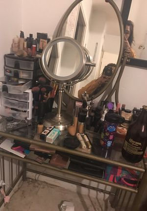 vanity ONLY!!!! for Sale in Mesa, AZ