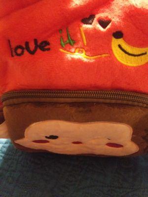 New fashion kids cartoon bookbag for Sale in Belzoni, MS