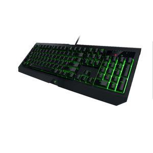 Razer Blackwidow Mechanical Keyboard for Sale in White Lake charter Township, MI