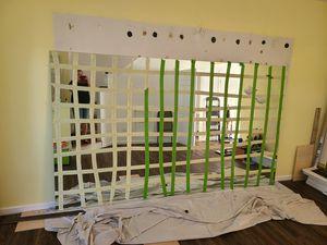 Mirror, wall mirror for Sale in Ashburn, VA