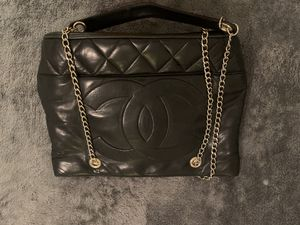Chanel classic for Sale in Houston, TX