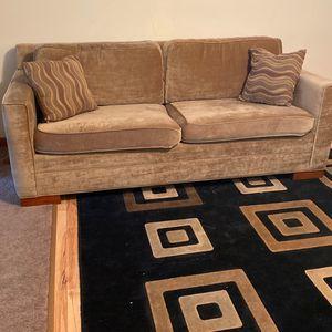Big for Sale in Cranston, RI