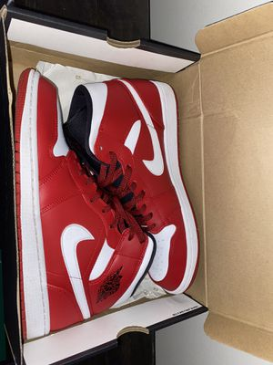 Jordan 1's size 11 for Sale in Lee's Summit, MO