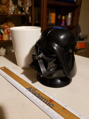 Darth Vader Paper Weight Collectable for Sale in Inglewood, CA