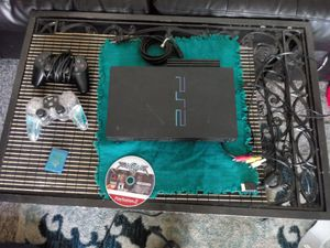 PlayStation 2 for Sale in Cashmere, WA