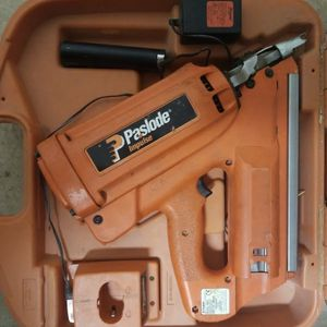 Paslode 900420 Cordless Framing Nailer for Sale in Rehoboth, MA