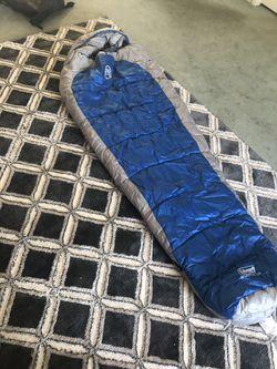 Sleeping bag for Sale in Wenatchee,  WA