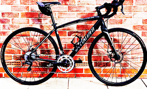 FREE bike sport for Sale in Halliday, ND