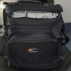 Professional Camera Carrier Case for Sale in Santa Ana, CA