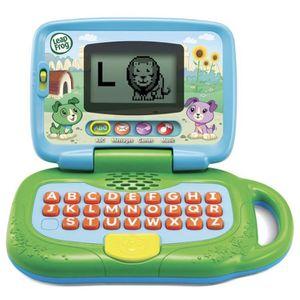Leapfrog Laptop for Sale in Northville, MI