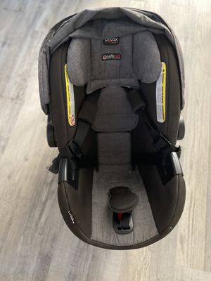 Britax infant car seat for Sale in Waterford, CA