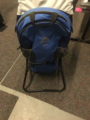 Kelty kids FC3 hiking backpack for Sale in Virginia Beach, VA