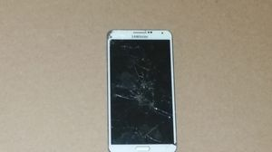 Samsung note 3 $30 for Sale in Goodyear, AZ