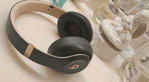 Beats Studio 3 for Sale in Pompano Beach, FL