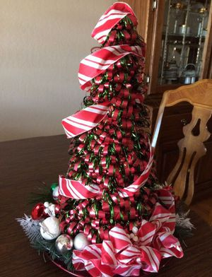 """20"""" Christmas Tree for Sale in San Leandro, CA"""