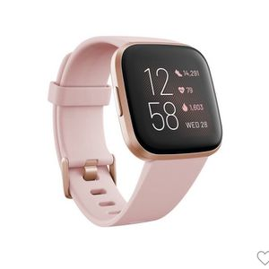Fitbit Versa 2 for Sale in Fairfield, CA