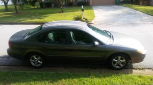 2003 Ford Taurus for Sale in Stone Mountain, GA