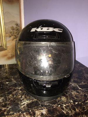 Motorcycle helmet for Sale in Mount Hope, WV