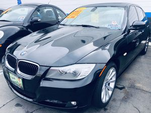 2011 BMW 328i W/ Navi (Financing Available) for Sale in La Habra, CA