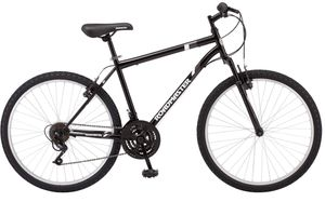 "Mountain bike / bicycle / bike 26"" brand new for Sale in Miami, FL"