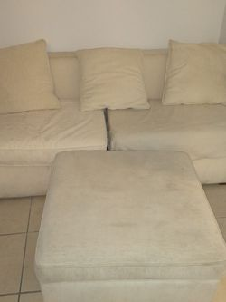 Sleeper Sofa for Sale in Fort Lauderdale,  FL