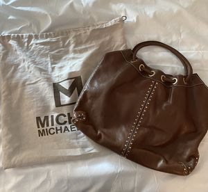 Vintage Michael Kors bag for Sale in Potomac, MD