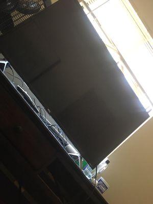 TCL Roku Tv for Sale in Avondale, AZ