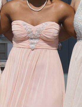 David's Bridal , prom for Sale in NO POTOMAC, MD