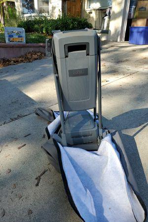 Electrolux Floor shampooer. for Sale in Lakewood, CA