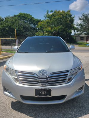 Toyota Venza XLE 2012 for Sale in Kissimmee, FL