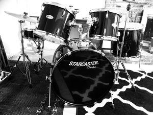 Drum set for Sale in West Springfield, VA