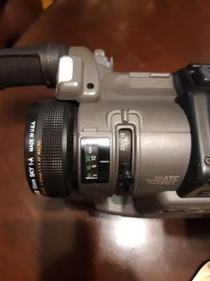 Canon Camcorder for Sale in KIMBERLIN HGT, TN