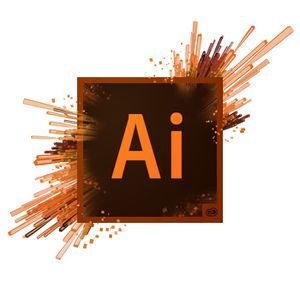 Adobe Illustrator cc 2019 for Sale in Lynwood, CA