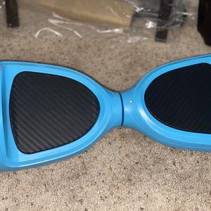 Hover-1 Blue Hoverboard for Sale in Chula Vista, CA