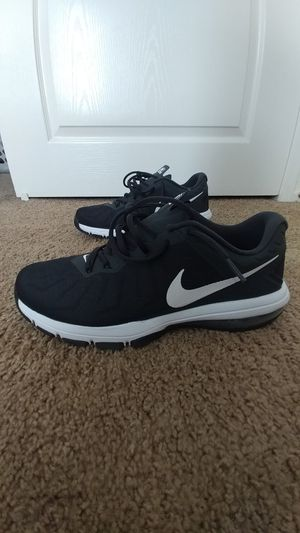 Nike air max for Sale in Moreno Valley, CA