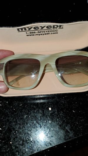 Givenchy sunglasses for Sale in Perryville, MD