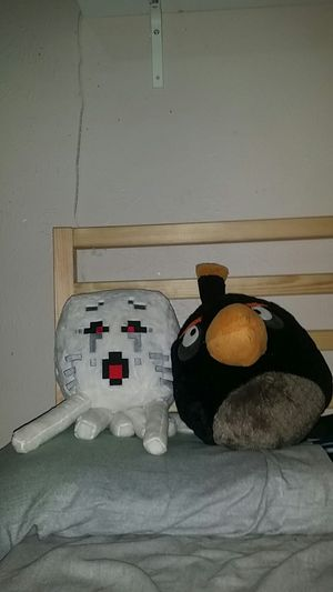 Large plushies for Sale in Rowlett, TX