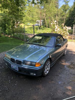 BMW for Sale in Sandy, OR