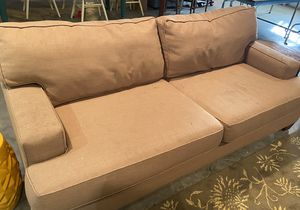 FREE Sofa for Sale in Covington, KY