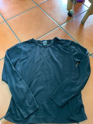 Patagonia capilene Women's shirt size small for Sale in Cerritos, CA
