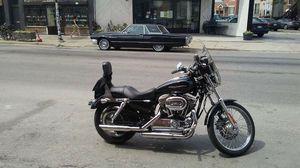 HARLEY DAVIDSON 1200 Sportster for Sale in Chicago, IL