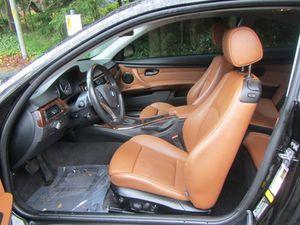 2011 BMW 3 Series for Sale in Shoreline, WA