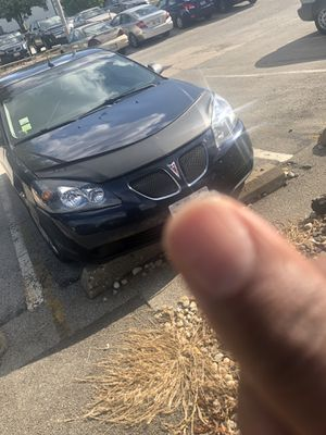 2008 Pontiac G6 for Sale in Normal, IL