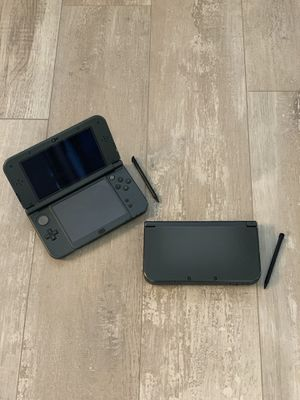 Nintendo 3DS XL for Sale in San Antonio, TX