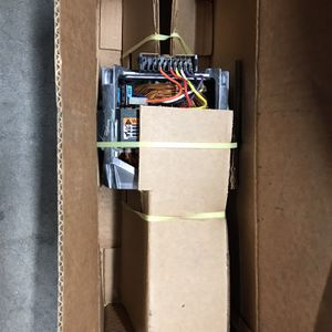 Maytag , Whirlpool Washing Machine Motor for Sale in Whittier, CA